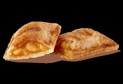 Товары KFC